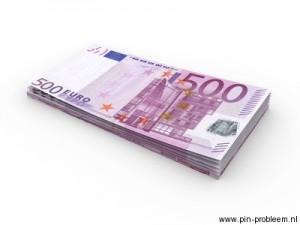 snel-500-euro-lenen