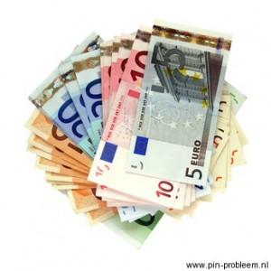 kleine-lening