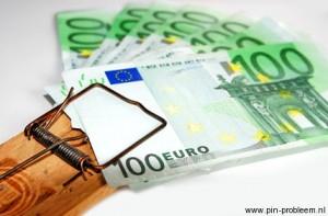 snel-geld-lenen